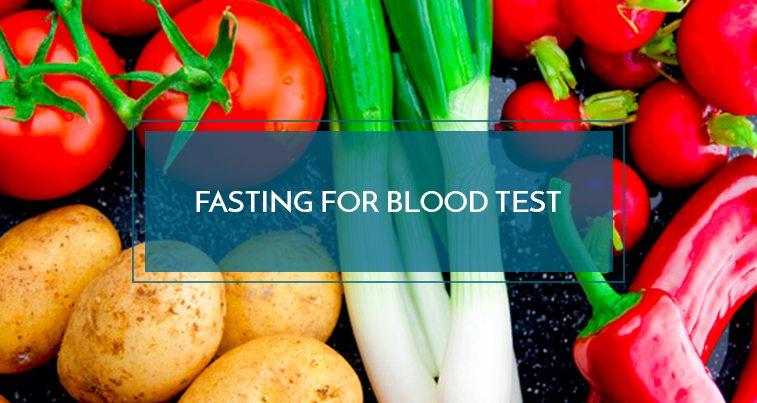faq_fasting