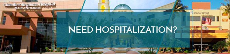 faq_hospital_1