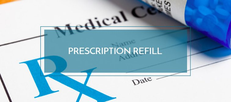 faq_prescription